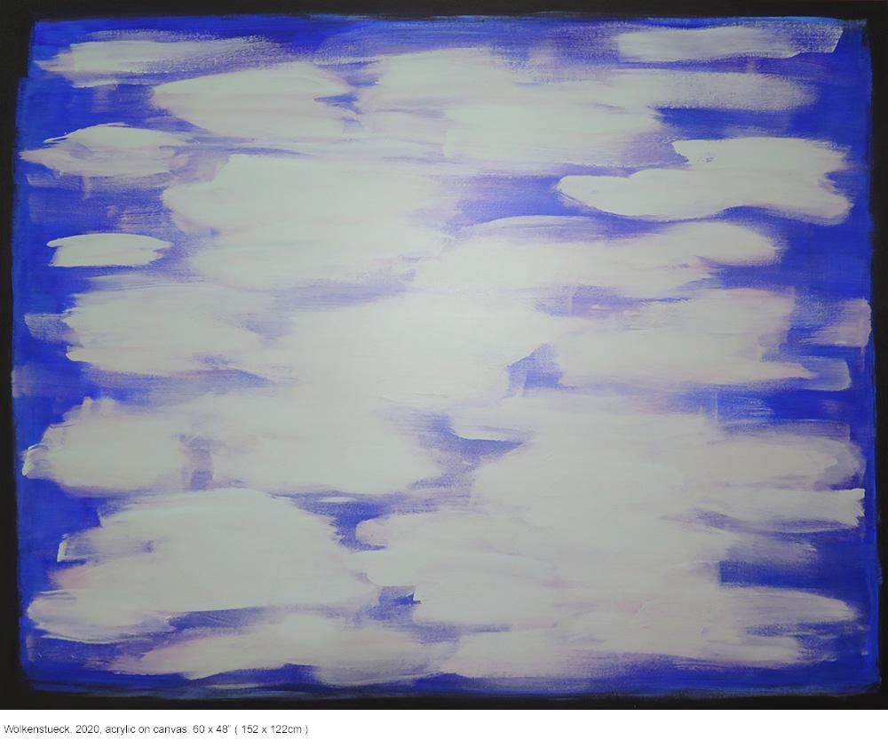 Eric Klemm, Canadian Fine Art, Painting
